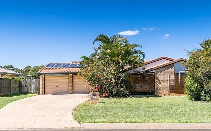 68 Chancellor Drive, Urraween, QLD, 4655 - Image 1