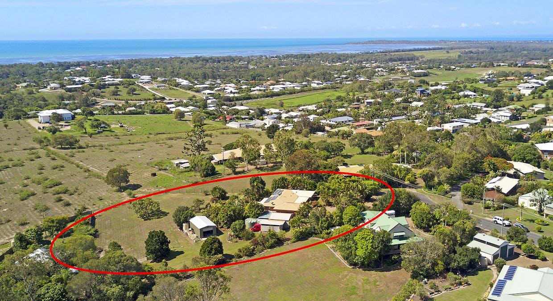 8 North Point Court, Dundowran, QLD, 4655 - Image 2