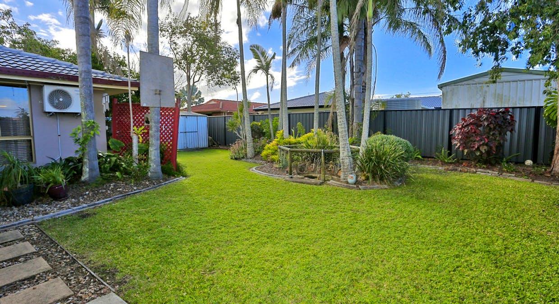 34 Sunset Crescent, Torquay, QLD, 4655 - Image 21