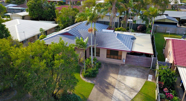 34 Sunset Crescent, Torquay, QLD, 4655 - Image 2