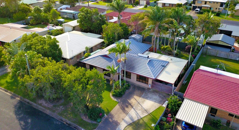 34 Sunset Crescent, Torquay, QLD, 4655 - Image 29