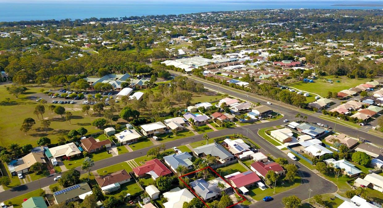 34 Sunset Crescent, Torquay, QLD, 4655 - Image 31