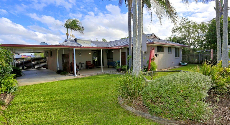 34 Sunset Crescent, Torquay, QLD, 4655 - Image 28