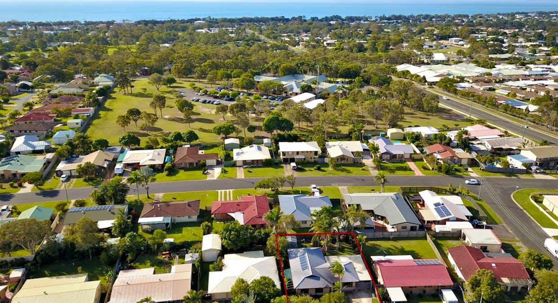 34 Sunset Crescent, Torquay, QLD, 4655 - Image 30