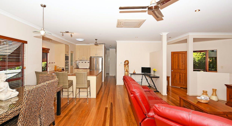 16 Barry Street, Torquay, QLD, 4655 - Image 4