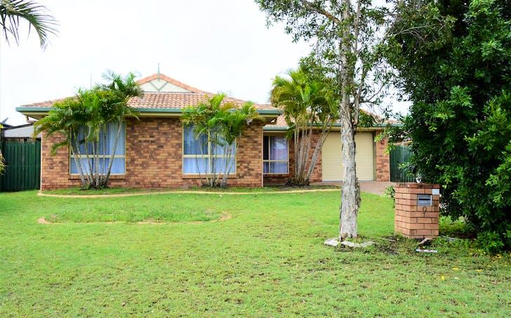 9 Butcherbird Close, Eli Waters, QLD, 4655 - Image 1