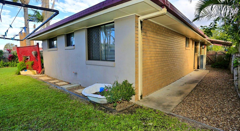 34 Sunset Crescent, Torquay, QLD, 4655 - Image 24