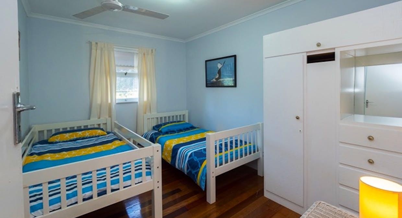 115 Truro Street, Torquay, QLD, 4655 - Image 6