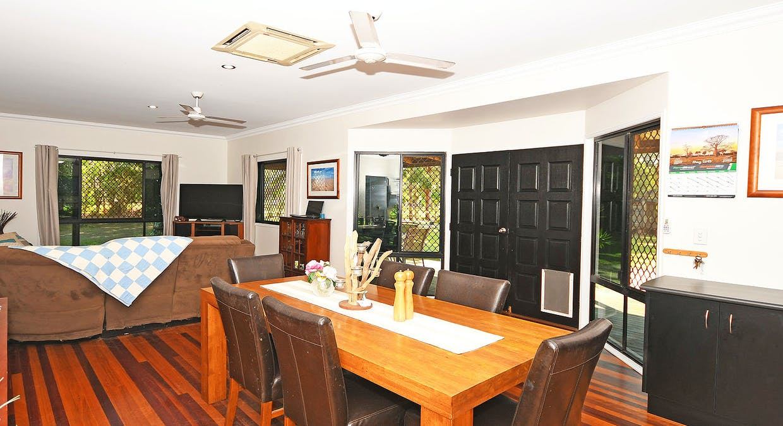 33 Carrick Way, Wondunna, QLD, 4655 - Image 5