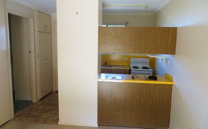 Unit 7/51 Shell Street, Urangan, QLD, 4655 - Image 1