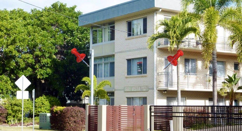 4 - 581 Esplanade, Urangan, QLD, 4655 - Image 21