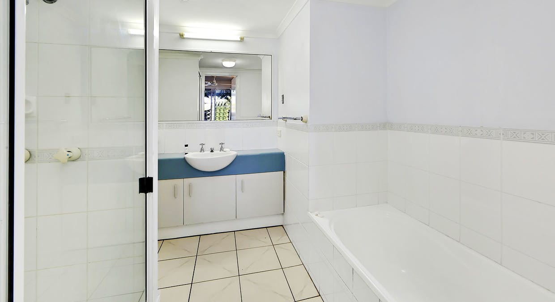 21/386 Esplanade, Torquay, QLD, 4655 - Image 15