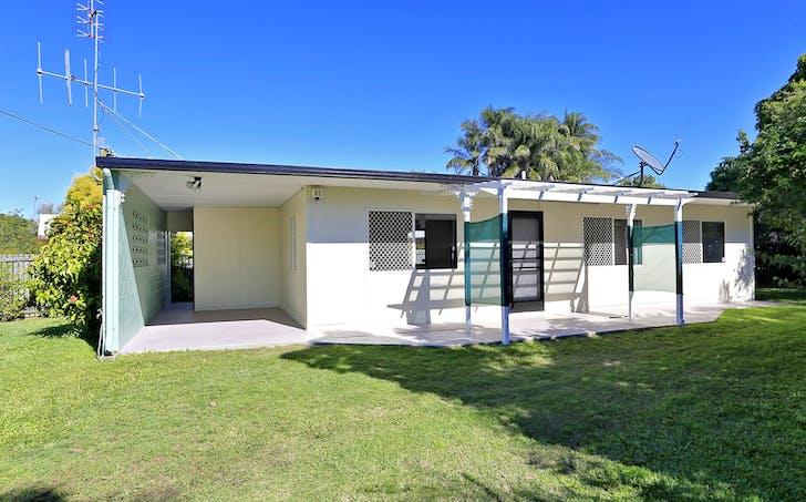 75 Winchelsea Street, Pialba, QLD, 4655 - Image 1