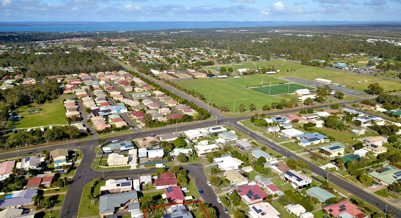 34 Sunset Crescent, Torquay, QLD, 4655 - Image 1