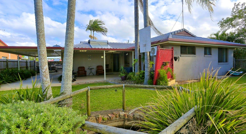 34 Sunset Crescent, Torquay, QLD, 4655 - Image 23
