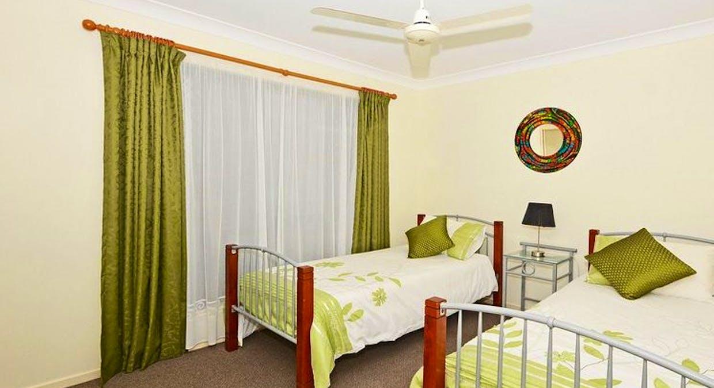 9 Whipbird Court, Urangan, QLD, 4655 - Image 11