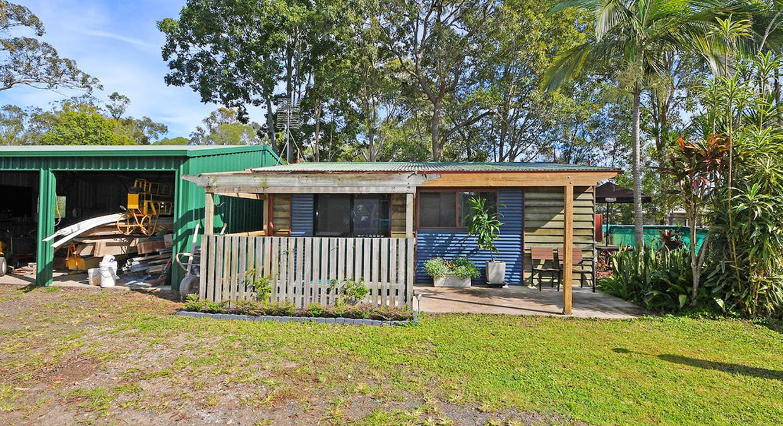 33 Carrick Way, Wondunna, QLD, 4655 - Image 27