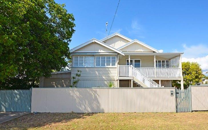 1 Hibiscus Street, Urangan, QLD, 4655 - Image 1