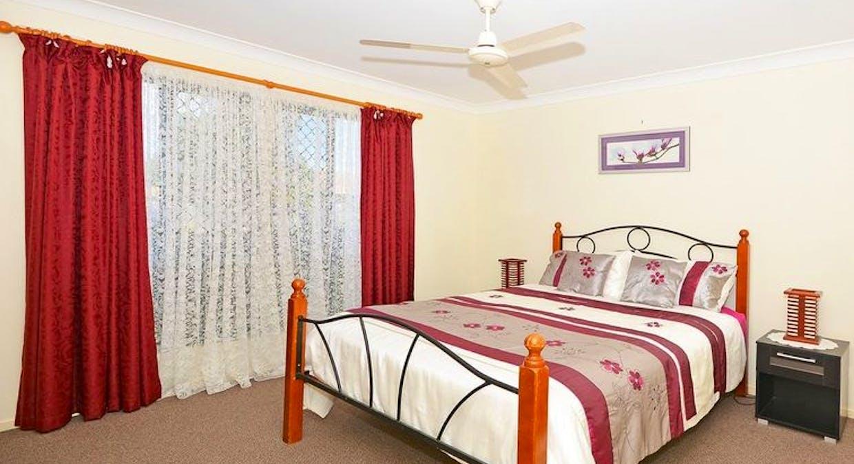 9 Whipbird Court, Urangan, QLD, 4655 - Image 12