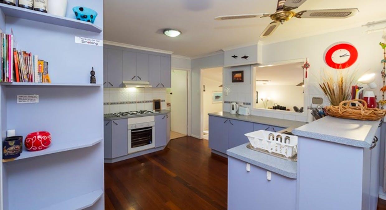 115 Truro Street, Torquay, QLD, 4655 - Image 12
