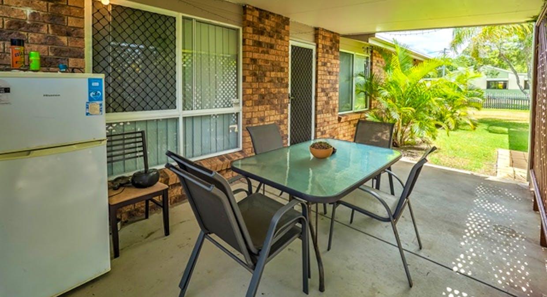 779 Boat Harbour Drive, Urangan, QLD, 4655 - Image 14