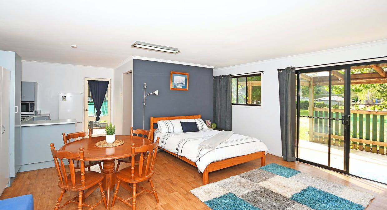 33 Carrick Way, Wondunna, QLD, 4655 - Image 29
