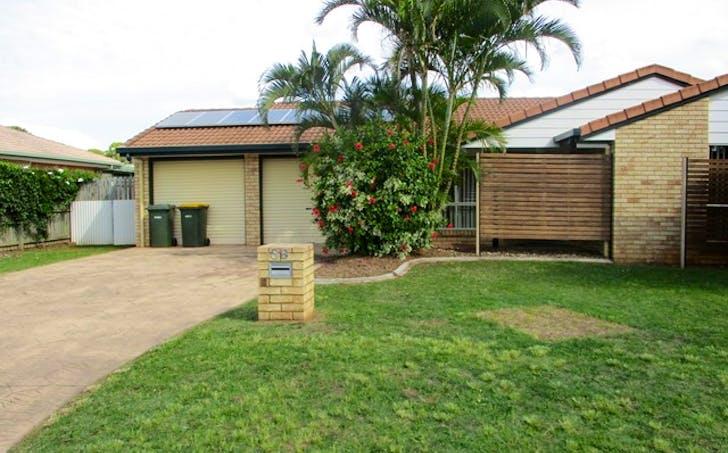 Residential Properties For Rent | Elders Real Estate Hervey Bay