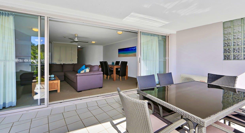 21/386 Esplanade, Torquay, QLD, 4655 - Image 4