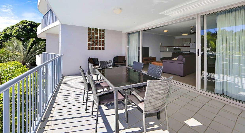 21/386 Esplanade, Torquay, QLD, 4655 - Image 10