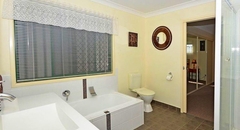 9 Whipbird Court, Urangan, QLD, 4655 - Image 10