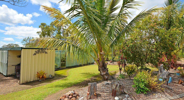 50 Torbanlea Pialba Road, Walligan, QLD, 4655 - Image 22