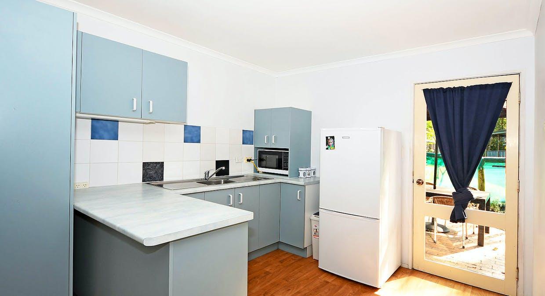 33 Carrick Way, Wondunna, QLD, 4655 - Image 28