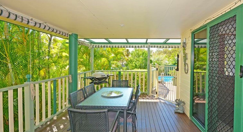 9 Whipbird Court, Urangan, QLD, 4655 - Image 7