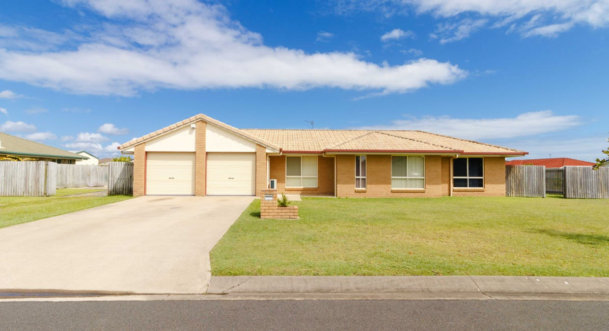 32 Wide Bay Drive, Eli Waters, QLD, 4655 - Image 1