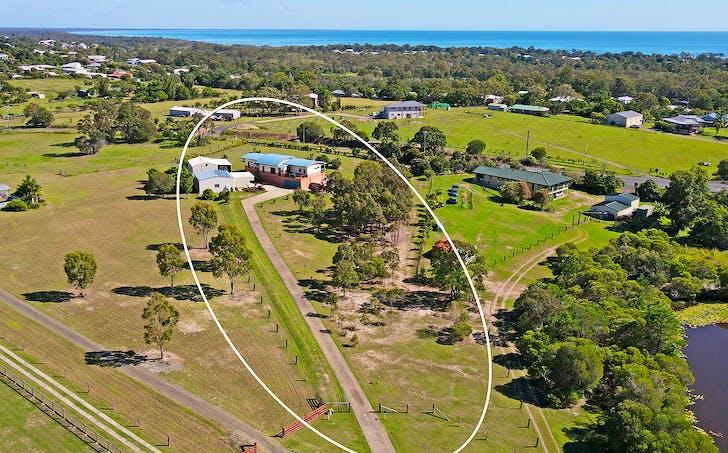 13 Pearl Drive, Craignish, QLD, 4655 - Image 1