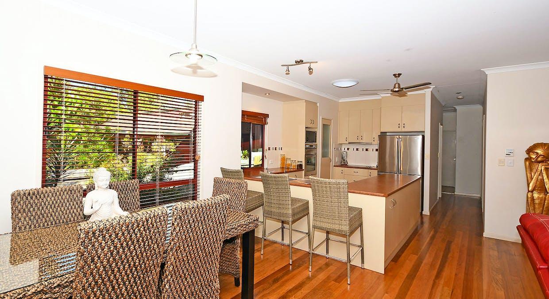 16 Barry Street, Torquay, QLD, 4655 - Image 3