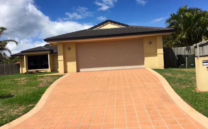5 Eastwood Court, Urangan, QLD, 4655 - Image 1