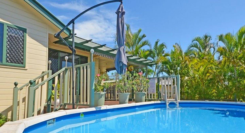 9 Whipbird Court, Urangan, QLD, 4655 - Image 14