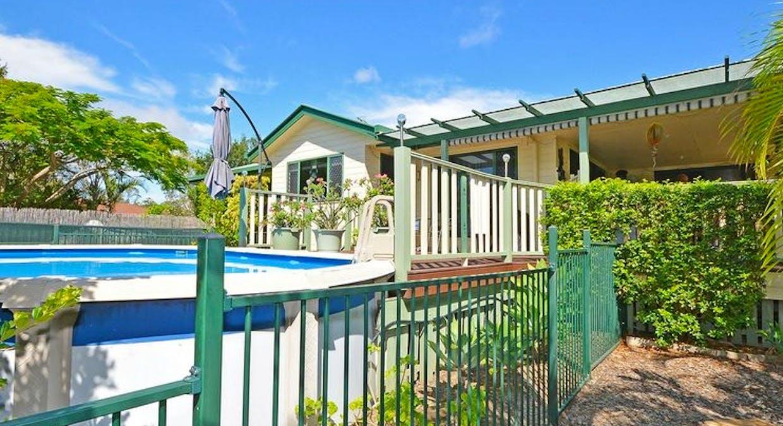 9 Whipbird Court, Urangan, QLD, 4655 - Image 15