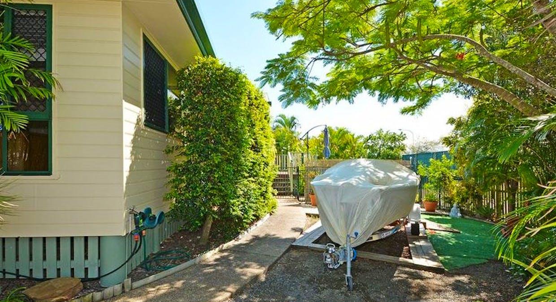 9 Whipbird Court, Urangan, QLD, 4655 - Image 17