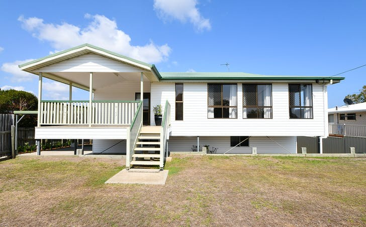 57 Queens Road, Scarness, QLD, 4655 - Image 1