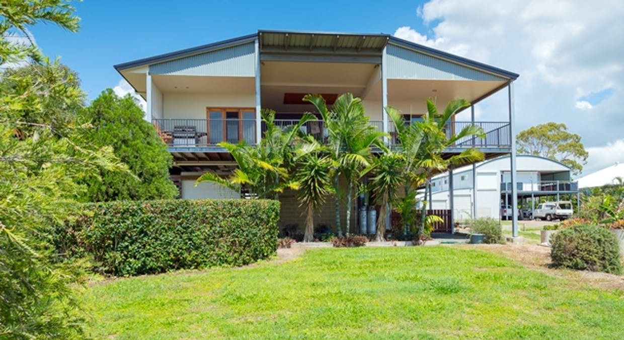 5 Blue Water Drive, Booral, QLD, 4655 - Image 1