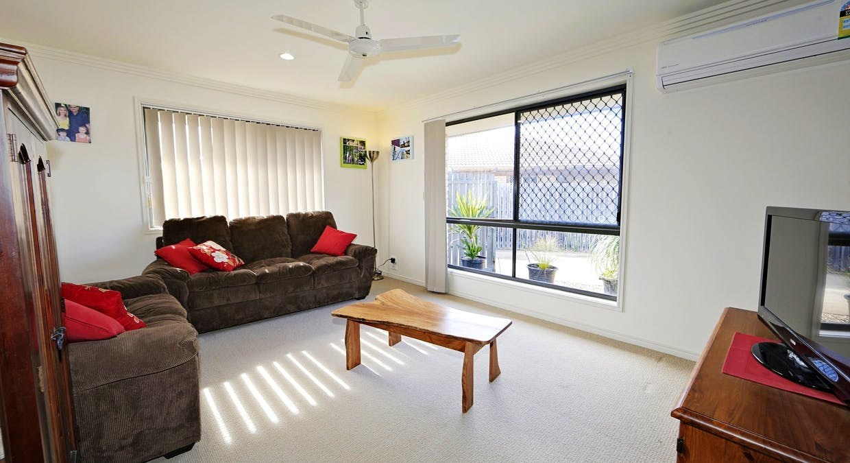 6 Mcintyre Court, Urraween, QLD, 4655 - Image 6