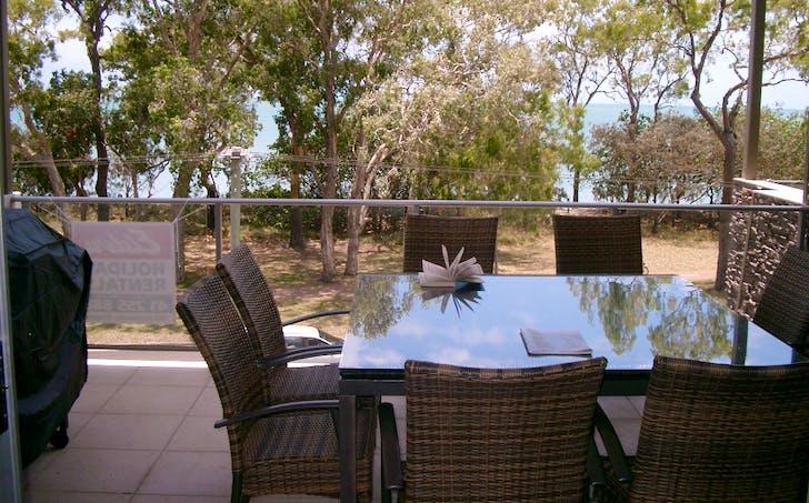 Unit 9/542 Esplanade, Urangan, QLD, 4655 - Image 1