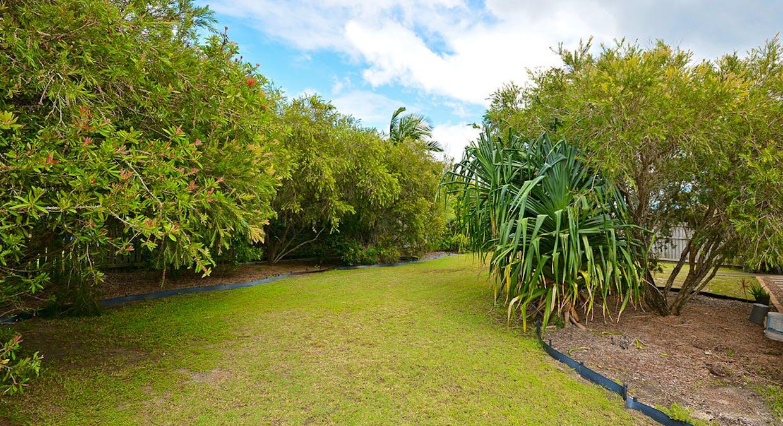 6 Lady Penrhyn Drive, Eli Waters, QLD, 4655 - Image 16