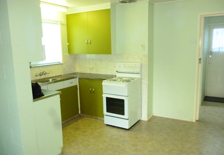 Unit 2/30 Hunter Street, Pialba, QLD, 4655