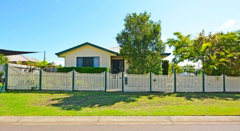9 Whipbird Court, Urangan, QLD, 4655 - Image 3