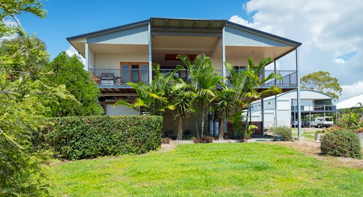 2/5 Blue Water Drive, Booral, QLD, 4655 - Image 1