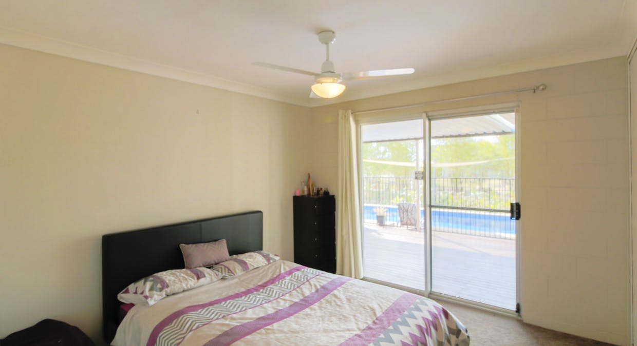 108 Janine Street, Booral, QLD, 4655 - Image 24