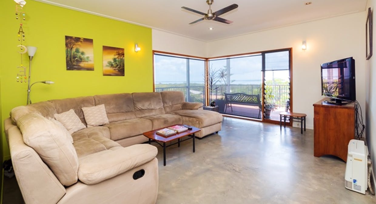 5 Blue Water Drive, Booral, QLD, 4655 - Image 9